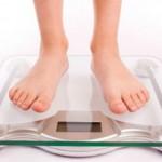 Ini Dia Cara Menaikkan Berat Badan Dengan Cara Alami