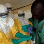 Wabah Ebola : Fakta Virus Ebola yang Perlu Anda Tahu