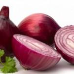 Beberapa Manfaat Bawang Merah untuk Kesehatan