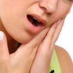Ini Tips Mengatasi Sakit Gigi dengan Mudah
