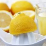 Diet Sehat, Ini 7 Tips Menurunkan Berat Badan di Pagi Hari
