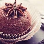 Resep dan Cara Membuat Cocoa Coffee Cupcake Enak dan Mudah