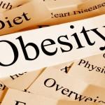 Ini Tips Menurunkan Berat Badan yang Ideal