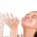 Manfaat Mandi Air Dingin untuk Tubuh Kita