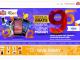 Blanja.com Bagikan Produk Gratis dan Tawarkan Diskon 95%, Hari Belanja Online Nasional 2014