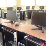 SOAL UKG 2019: Simulasi Soal Seni Budaya SMP Online Terbaru