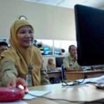 SOAL UKG 2019: Simulasi Soal Teknik Elektronika SMK Online Terbaru