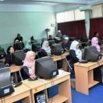 SOAL UKG 2018: Simulasi Soal Teknologi Informasi dan Komputer SMA Online Terbaru