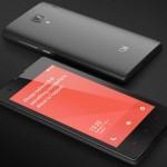 Dapatkan Xiaomi Redmi 1S di Lazada, Smartphone Android dengan Kamera 8MP