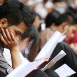 Pengumuman Kelulusan Seleksi Administrasi Rekrut Eksternal Tingkat SLTA Tahun 2016 Di DAOP 6 Yogyakarta