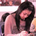 Pengumuman Kelulusan Seleksi Administrasi Rekrut Eksternal Tingkat SLTA Tahun 2016 Di DAOP 2 Bandung