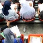 Pengumuman Kelulusan Seleksi Administrasi Rekrut Eksternal Tingkat SLTA Tahun 2016 Di DAOP 4 Semarang