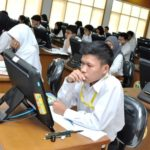 Pengumuman Kelulusan Seleksi Administrasi Rekrut Eksternal Tingkat SLTA Tahun 2016 Di Divre 2 Sumatera Barat