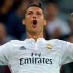 Prediksi  Liga Spanyol Nanti Malam: Live Streaming Real Madrid vs Celta Vigo  28 Agustus 2016