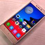 Harga dan Spesifikasi Xiaomi Redmi 3S Prime di Bulan Agustus 2016