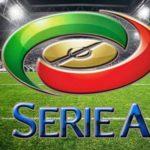 Hasil dan Klasemen Liga ITALIA Tadi Malam : TOP Skor Serie A 2016-2017