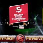 Prediksi Mitra Kukar vs Persela Lamongan, Jadwal Pertandingan ISC/TSC Siaran Langsung di Indosiar Jumat 26 Agustus 2016