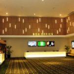 Jadwal Bioskop XXI Epicentrum 21 Judul Film Terbaru Minggu ke-3 22-28 Agustus 2016