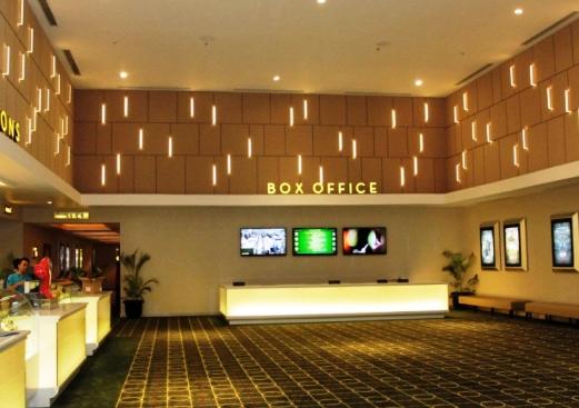 Update Jadwal Bioskop XXI Kemang Village 21 Judul Film Terbaru Minggu ke-3 22-28 Agustus 2016
