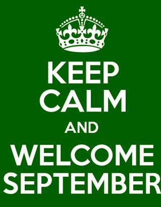 gambar welcome bulan september ceria 2