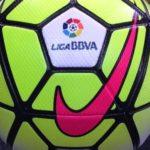 Update Hasil Klasemen Liga Spanyol Terbaru Pekan Pertama 20 Agustus 2016, Deportivo La Coruña Berada di Puncak