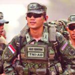 Maju Pilgub DKI 2017: Agus Yudhoyono Mundur dari TNI
