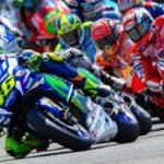 Berita Jadwal MotoGP Misano 2016 Hari Ini: Rossi, Doviziozo, Iannone Diprediksi Tercepat FP, Kualifikasi, dan Race GP San Marino Italia