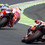 Berita Jelang motoGP Aragon 2016: Jadwal Latihan Bebas, Kualifikasi, Race GP Spanyol & Klasemen Terbaru
