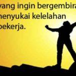 DP BBM Bergerak Semangat Pagi, Semangat Kerja, Semangat Hidup Terbaru