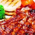 Aneka Menu Idul Adha 2017: Resep Dan Cara Membuat Daging Sapi Panggang Pedas Hidangan Hari Raya Kurban 1438 H