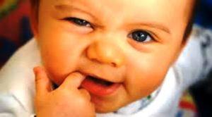 Deteksi Dini Cacing Pada Anak dan Pencegahannya