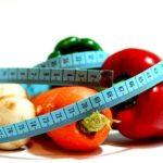 Aplikasi Diet Terbaru, Dapat Hitung Kalori Makanan Dari Foto