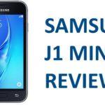 Harga Samsung Galaxy J1 Mini September 2016, SmartPhone Android RAM 1GB Murah 1 Jutaan