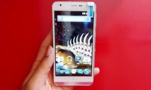 Harga Evercoss Winner Y Ultra (A75A) September 2016, SmartPhone Android Murah 1 Jutaan Spesifikasi Menawan