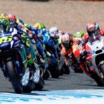Jadwal MotoGP Aragon Spanyol 2016: Prediksi Pole Position Kualifikasi, Juara Podium Race & Hasil Klasemen Terbaru