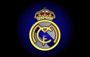 La Liga Spanyol: Jadwal Pertandingan Real Madrid Musim 2016/2017 Terbaru