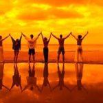 25 Kata-kata Motivasi Bijak dan Mulia Dalam Hidup