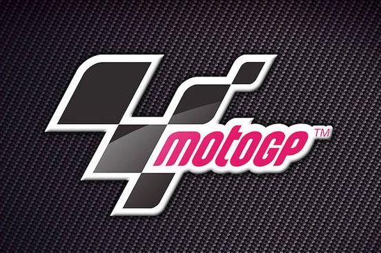 Update Klasemen motoGP 2016 Terbaru Hari Ini Jelang Race GP Motegi Jepang Akhir Pekan 16 Oktober