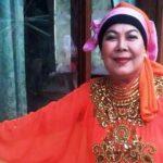 Kronologi Meninggalnya Shinta Muin Pemain Tukang Bubur Naik Haji