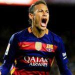 Prediksi Leganes vs Barcelona Nanti Malam: La Liga Spanyol Pekan Ke-4 17 September 2016