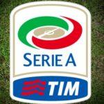 Klasemen Liga Serie A  Italia 2016/17: Napoli Mulai Kudeta Puncak dari Juventus