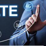 Informasi Android: Cara Mengubah Jaringan Edge menjadi 3G atau 4G LTE