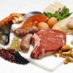 Pantangan Makanan Bagi Penderita Rematik
