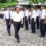 Pengumuman Kelulusan Seleksi Kesehatan Akhir Rekrut Eksternal Tingkat SLTA/D3 2016, Formasi Calon Masinis Wilayah Sulawesi rekrut.kereta-api.co.id