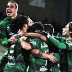 Prediksi  Eibar VS Sevilla Nanti malam : Jadwal  La Liga Spanyol Pekan Ke-4 17 September 2016
