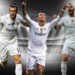 Prediksi Las Palmas vs Real Madrid 26 September 2016: Liga Spanyol Pekan Ke- 6