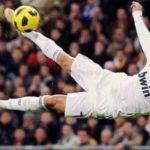 Hasil Real Madrid vs Las Palmas Liga Spanyol, El Real Masih Kokoh di Puncak