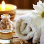 Aromaterapi Bisa Atasi Insomnia Dan Meningkatkan Sistem Kekebalan Tubuh