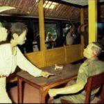 Mengenang Sejarah Partai Komunis Indonesia (PKI) Sejak 23 Mei 1920