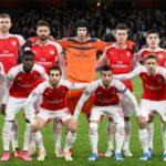 Jadwal  Siaran Langsung Bola Arsenal vs Basel:  Liga Champions  Fase kedua Kamis 29 September 2016/2017